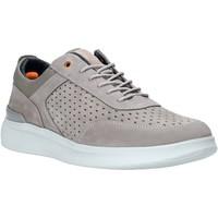 Chaussures Homme Baskets basses Impronte IM01020A Gris