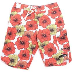 Vêtements Homme Maillots / Shorts de bain Rrd - Roberto Ricci Designs 18318 Orange