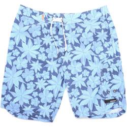 Vêtements Homme Maillots / Shorts de bain Rrd - Roberto Ricci Designs 18318 Bleu