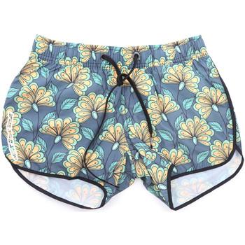 Vêtements Homme Maillots / Shorts de bain Rrd - Roberto Ricci Designs 18316 Vert