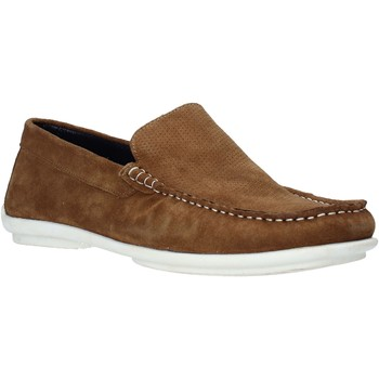 Chaussures Homme Mocassins Impronte IM01060A Beige