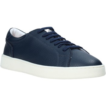 Chaussures Homme Baskets basses Marco Ferretti 210344MF Bleu