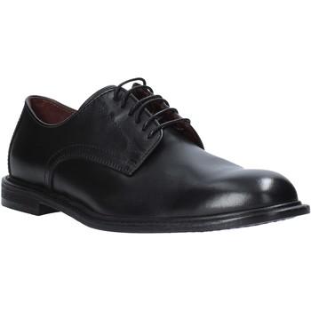 Chaussures Homme Derbies Marco Ferretti 810002MF Noir