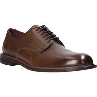 Chaussures Homme Derbies Marco Ferretti 810002MF Marron