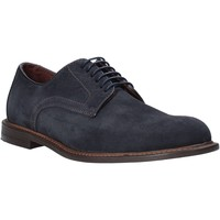 Chaussures Homme Derbies Marco Ferretti 810002MF Bleu