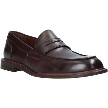 Chaussures Homme Mocassins Marco Ferretti 860003MF Marron