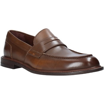 Chaussures Homme Mocassins Marco Ferretti 860003MF Marron