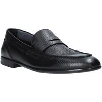 Chaussures Homme Mocassins Marco Ferretti 160973MF Noir