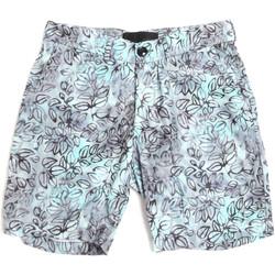 Vêtements Homme Maillots / Shorts de bain Rrd - Roberto Ricci Designs 18114 Vert