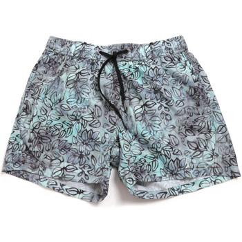 Vêtements Homme Maillots / Shorts de bain Rrd - Roberto Ricci Designs 18110 Vert