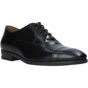 Chaussures Homme Richelieu Maritan G 141130MG Noir