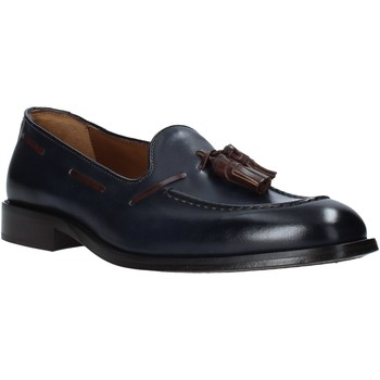 Chaussures Homme Mocassins Marco Ferretti 161446MF Bleu