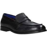 Chaussures Homme Mocassins Marco Ferretti 161391MF Noir