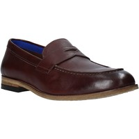 Chaussures Homme Mocassins Marco Ferretti 161391MF Marron