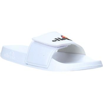 Chaussures Homme Claquettes Ellesse OS EL01M70402 Blanc