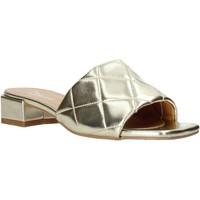 Chaussures Femme Mules Grace Shoes 971Y001 Autres