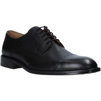 Chaussures Homme Derbies Marco Ferretti 113043MF Noir