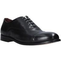 Chaussures Homme Richelieu Marco Ferretti 141112MF Noir