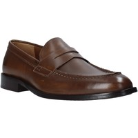 Chaussures Homme Mocassins Marco Ferretti 161432MF Marron