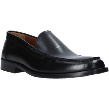 Chaussures Homme Mocassins Marco Ferretti 161433MF Noir