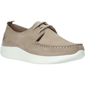 Chaussures Homme Derbies Docksteps DSE106366 Beige