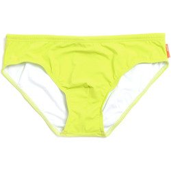 Vêtements Homme Maillots / Shorts de bain Rrd - Roberto Ricci Designs 18115 Jaune