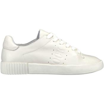 Chaussures Femme Baskets basses Docksteps DSE106177 Blanc