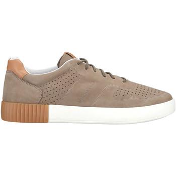 Chaussures Homme Baskets basses Docksteps DSE106270 Beige