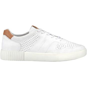 Chaussures Homme Baskets basses Docksteps DSE106273 Blanc