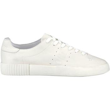 Chaussures Homme Baskets basses Docksteps DSE106275 Blanc