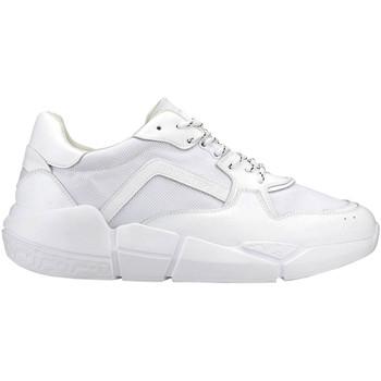 Chaussures Homme Baskets basses Docksteps DSE106299 Blanc