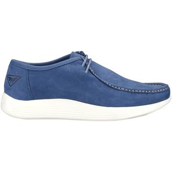 Chaussures Homme Derbies Docksteps DSE106377 Bleu