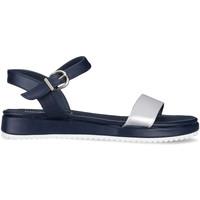 Chaussures Femme Sandales et Nu-pieds Docksteps DSE106460 Bleu
