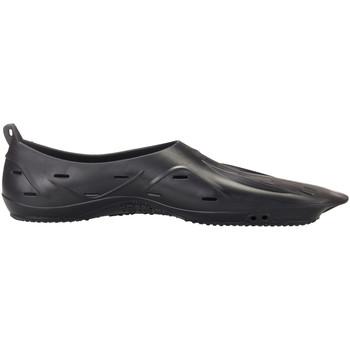 Chaussures Femme Chaussures aquatiques Aqualander AQL_ZEN_NBR Noir