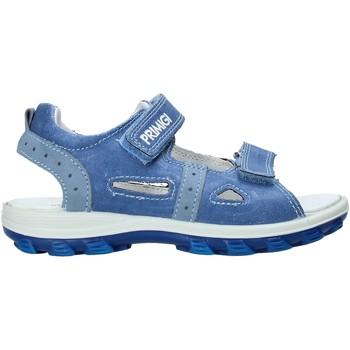 Primigi Enfant Sandales   5391300