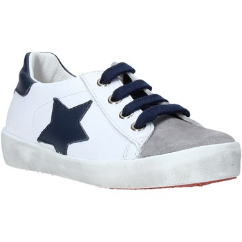 Chaussures enfant Naturino 2014752 01