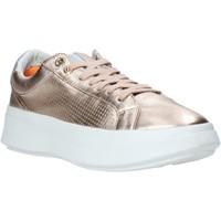 Chaussures Femme Baskets basses Impronte IL91551A Rose