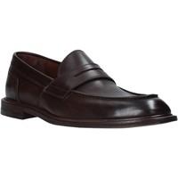 Chaussures Homme Mocassins Marco Ferretti 860003MW Marron