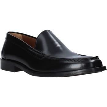 Chaussures Homme Mocassins Marco Ferretti 161433MW Noir