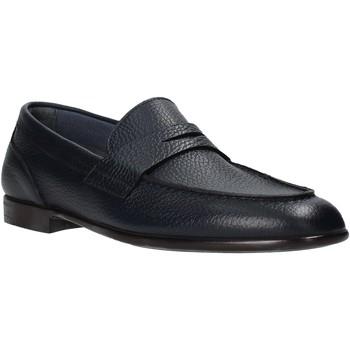 Chaussures Homme Mocassins Marco Ferretti 160973MW Bleu