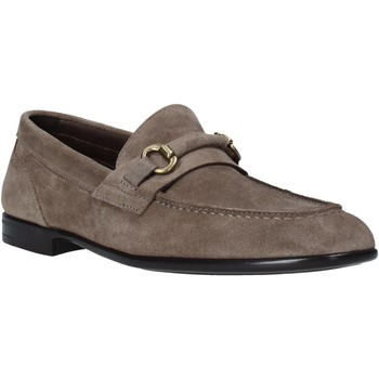 Chaussures Homme Mocassins Marco Ferretti 161226MW Gris