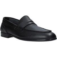 Chaussures Homme Mocassins Marco Ferretti 160973MW Noir