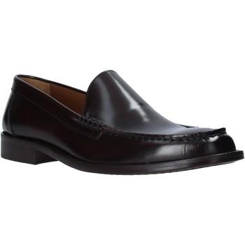 Chaussures Homme Mocassins Marco Ferretti 161433MW Marron