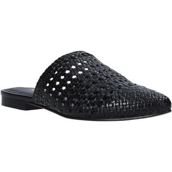 Chaussures Femme Sabots Marco Ferretti 161357MW Noir