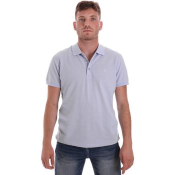 Vêtements Homme Toutes les nouveautés de la saison Navigare NV82108 Bleu
