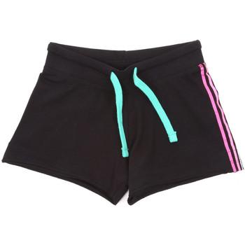Vêtements Enfant Maillots / Shorts de bain Melby 70F5685 Noir