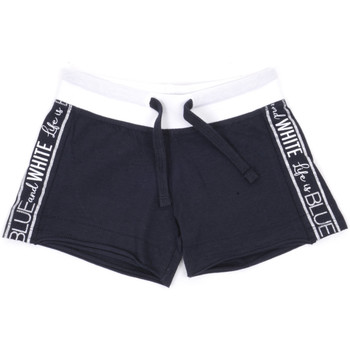 Vêtements Enfant Maillots / Shorts de bain Melby 70F5685 Bleu