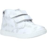 Chaussures Enfant Baskets basses Melania ME0958A0S.A Blanc