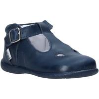Chaussures Enfant Sandales et Nu-pieds Melania ME0111A0S.F Bleu