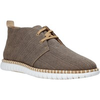 Chaussures Homme Boots Clarks 26133529 Marron